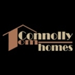 connolly-homes
