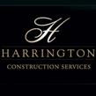 harrington-homes