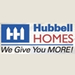 hubbell-homes