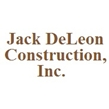 jack-deleon-construction-inc