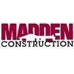 madden-construction