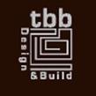ttb-design-and-build