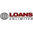 loans-unlimited