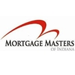 mortgage-masters-of-indiana