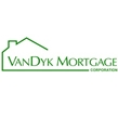 vandyk-mortgage-corporation