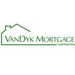 vandyk-mortgage-corporation