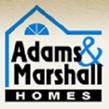 adams-and-marshall-homes