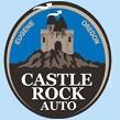 castle-auto-rock