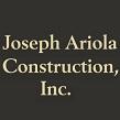 joseph-ariola-construction