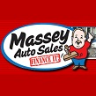 massey-auto-sales