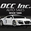 occ-inc-auto-sales