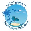 Michelles-Destination-Unlimited