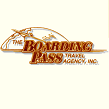 The-Boarding-Pass-Travel-Agency-Inc.