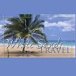 White-Sands-Travel