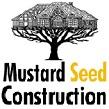 mustard-seed-construction