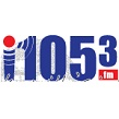 i-105.3-fm