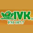 ivk-fm-107.7