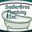 sadler-bros-plumbing-inc