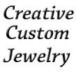 creative-custom-jewelry