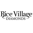 rice-village-diamonds