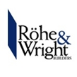 rohe-and-wright-builders