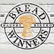 bread-bakery-bistro-winners
