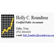 holly-roundtree