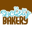 society-bakery