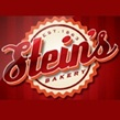 steins-bakery