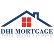 dhi-mortgage