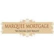 marquee-mortgage
