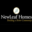 newleaf-homes