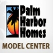 palm-harbor-homes
