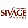 sivage-homes