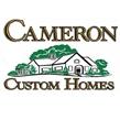 cameron-custom-homes