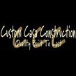 custom-casa-construction