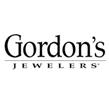 gordons-jewelers