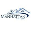 manhattan-builders