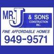 mr-j-sons-construction