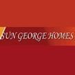 sun-george-homes