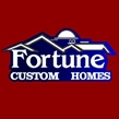 fortune-custom-homes
