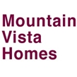 mountain-vista-homes