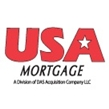 usa-mortgage