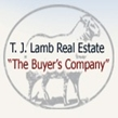 tj-lamb-real-estate