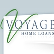 voyage-home-loans
