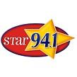 star-94.1