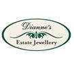 dianes-estate-jewelry