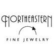 mortheastern-fine-jewelry