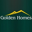 golden-homes