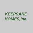 keepsake-homes-inc